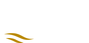 AGESA – Arroyo Gestora Logo